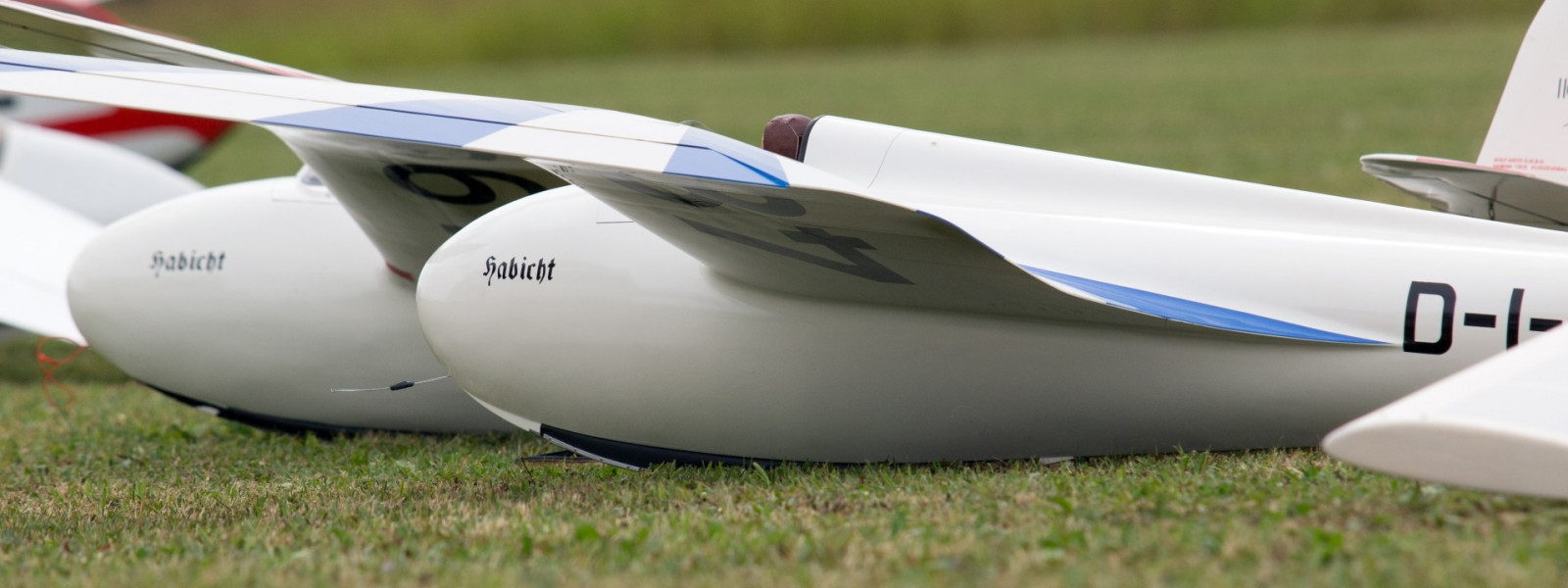 IGG Aerotow Kuivanto 8.-10.8.2014